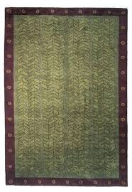rug company ct kelp contemporary area rugs by done right tibet 6 7 x 9