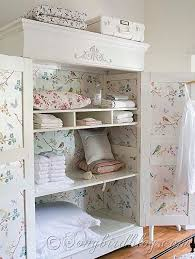 diy decoupage furniture. Diy Dresser With Wall Paper Unique 137 Best Paint And Decoupage Furniture Images On Pinterest