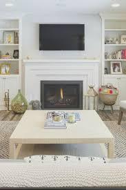 fireplace fireplace s madison wi fireplace s madison wi home decoration ideas designing contemporary under