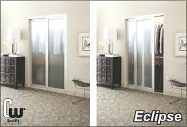 glass sliding closet doors sliding closet door with opaque glass sliding glass closet doors repair