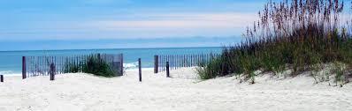 North Myrtle Beach, SC | Official Website