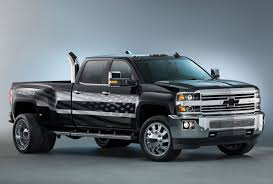 2018 chevrolet build.  chevrolet 2018 chevrolet silverado redesign price u0026 release date  for chevrolet build e