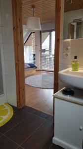 Deko Ideen Badezimmer Fenster Graue Fliesen Bad Deko Badezimmer