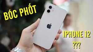 iPhone ATO là gì ? Chất lượng iPhone ATO ra sao ? Liệu có đáng mua ? -  YouTube