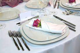 fine dining proper table service. excellent fine dining table service for your interior home design makeover with proper n