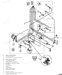 mercruiser 5 7 alternator wiring diagram 0 mpi in 4 3 kwikpik me mercruiser 5.0 wiring diagram at 4 3 Mercruiser Wiring Diagram