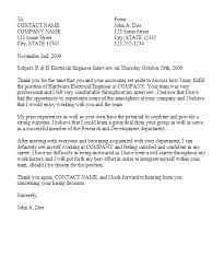 Follow Up Interview Letter Inspiration 44 Follow Up Letters Find Word Letters