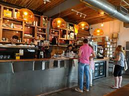 Panther coffee quickly became a gathering spot for the artistic community, generating buzz and panther coffee is a great success story, not just for one neighborhood, but for the entire miami. Panther Coffee Wynwood In Miami