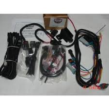 wiring kits plow parts western & fisher plows Fisher Plow Headlight Wiring 63392 unimount control wiring harness