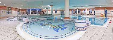 hotel leisure facilities limerick i leisure center limerick i woodlands house hotel