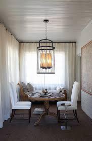 living room ceiling designs ceiling light ceiling lighting ideas fresh lamps for living room