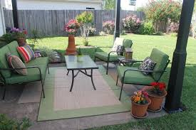 Garden Ridge Patio Furniture Garden Ridge Patio Furniture Elegant