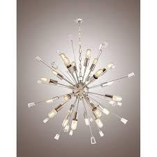 ceiling lights chandelier toronto modern crystal chandeliers on gold sputnik chandelier wine bottle chandelier