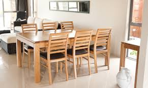 extendable dining tables new zealand. dining furniture at its best. browse our range of tables, chairs and cabinets. finest quality workmanship in rimu, oak, totara matai. extendable tables new zealand n