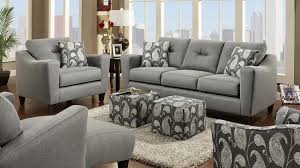 Discount furniture store Elite Discount Furniture expanding to