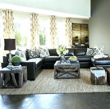 glamorous rugs for brown couches brown couches living room area rugs with brown leather furniture best