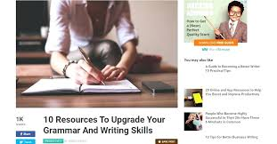 help writing an essay help essay writing topics in english  help writing an essay essay writer upgrade your grammar and writing skills writing essays for help writing an essay