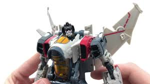 Kup transformers studio seriesna ebay. Transformers Studio Series Ss 65 Voyager Class Bumblebee Movie Blitzwing In Hand Image Transformers News Tfw2005