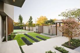 Small Picture COS Design Award winning Landscape Designs