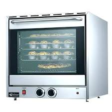 kitchen aide toaster oven oven parts