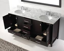 72 in double sink vanity. inspiration of 72 double vanity for bathroom and abodo inch transitional white finish set in sink