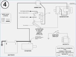 1952 international engine diagram new era of wiring diagram • 1952 international engine diagram wiring diagram library rh 28 desa penago1 com 7 3 international engine diagram 7 3 international engine diagram