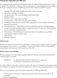 Format For Minutes Writing Download Minutes Writing Template For Free Formtemplate