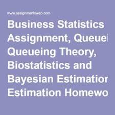 Best MBA Essay  amp  MBA Assignment Writing Help Services Free Essays and Papers
