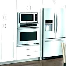 kitchenaid microwave oven combination wall oven reviews gorgeous wall oven kitchen aid wall oven for wall