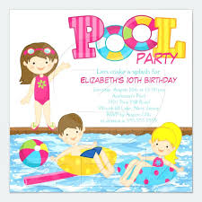 Party Invites Templates Free Party Invitation Templates Free Download Yakult Co