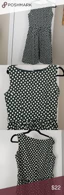 Lindy Bop Size Chart 48 Best Lindy Bop Wardrobe Images Dresses Swing Dress