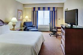 Hilton Garden Inn Kitchener Hilton Garden Inn Kitchener Cambridge Szallashu