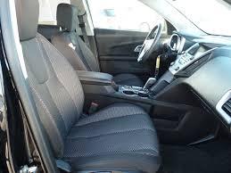 2014 Used Chevrolet Equinox LT - 1 Owner at Landers Chevrolet ...