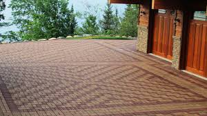 patio pavers over concrete. Perfect Over Permeable Pavers To Patio Over Concrete