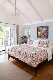 Bedroom Light For Hgtv Kids Bedroom Ideas And Arrangement Home Lighting  Design Tips