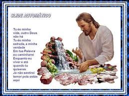 Resultado de imagem para IMAGENS DE COMO AMAR AO SENHOR DEUS E AO TEU SEMELHANTE.