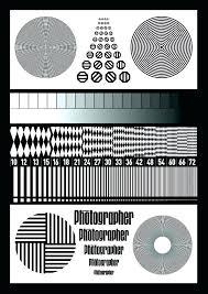 Hp Colour Printer Test Page Color Printer Test Page Color Printer