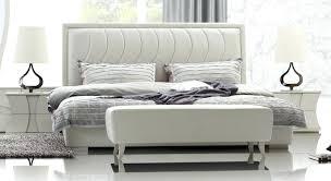 top bedroom furniture manufacturers. Top Bedroom Furniture Brands Nice Design Best Quality . Manufacturers A