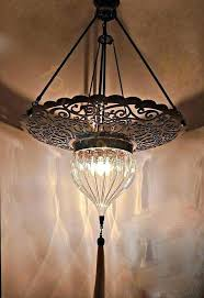 moroccan style lighting style hanging lamps best lighting ideas on lamp intended for with style design moroccan style lighting