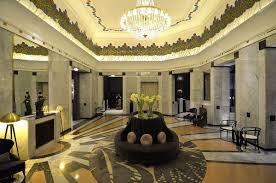 Top 10 Interior Designers In Mumbai Best Interior Designers And Architects From Mumbai