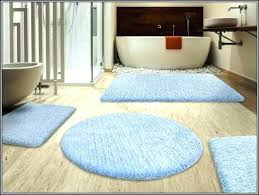 laminate flooring blue sky rug bathroom sets on laminate floor with freestanding bathtub and wall laminate flooring