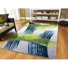 large area rugs under 100 fine large rugs on clearance 8 by green living room area