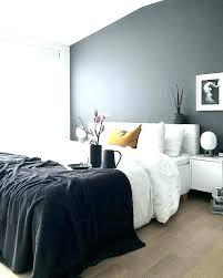 dark wall bedroom modest grey wall bedroom ideas within dark walls in dark brown feature wall dark wall bedroom