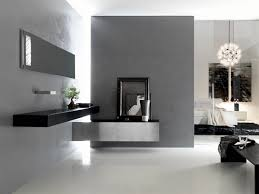 Ultra modern italian furniture Contemporary High Quality Italian Bathroom Furniture With Minimalist Design Allaboutelvisinfo High Quality Italian Bathroom Furniture With Minimalist Design