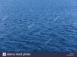 Calm water texture Pond Water Medierranean Sea Calm Water Texture Alamy Medierranean Sea Calm Water Texture Stock Photo 132224670 Alamy