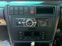 97 audi a4 radio wiring diagram 97 audi a4 radio wiring diagram 1997 audi a4 radio wiring diagram 1997 automotive wiring diagrams