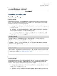 Craig Com220 R7 Appendix L Gun Control Gun Politics In The