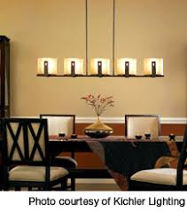 dinette lighting fixtures. kichler dinette light lighting fixtures t