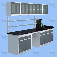 whol laboratory chemical resistant lab bench resin worktop within countertop ideas 10