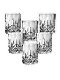 <b>Набор стаканов для виски</b> 300 мл RCR 8570003 в интернет ...